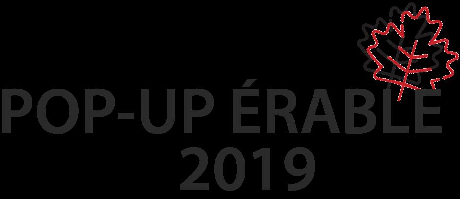 logopop-up2019
